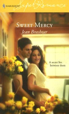 Image for Sweet Mercy (Harlequin Superromance, No 1339)