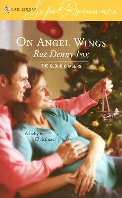 On Angel Wings, Roz Fox