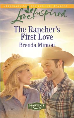 Image for Ranchers First Love, The