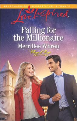 Image for Falling for the Millionaire (Village of Hope)