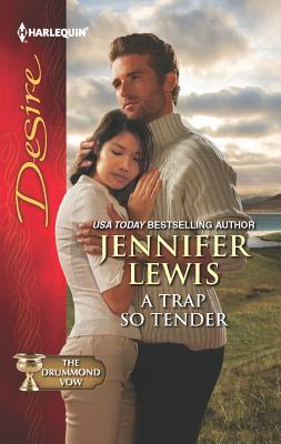 A Trap So Tender, Jennifer Lewis