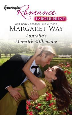 Image for Australia's Maverick Millionaire