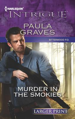 Image for Murder in the Smokies