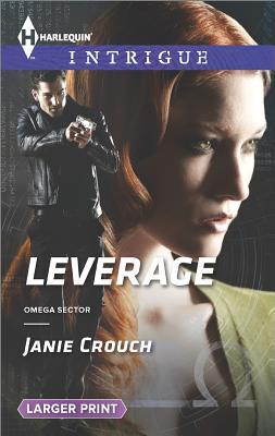 Image for Leverage (Omega Sector)