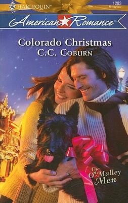 Image for Colorado Christmas