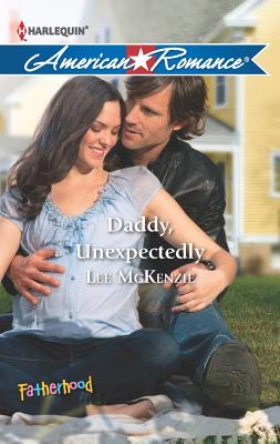 "Image for ""Daddy, Unexpectedly"""