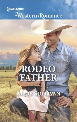 Image for Rodeo Father (Rodeo, Montana)