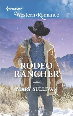 Image for Rodeo Rancher (Rodeo, Montana)