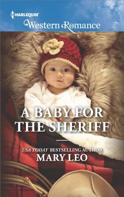 BABY FOR THE SHERIFF, A, LEO, MARY