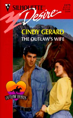 Image for Outlaws Wife