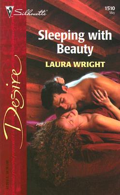 Image for Sleeping With Beauty