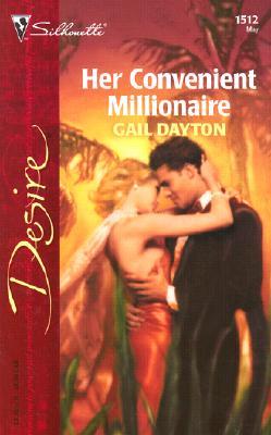 Image for Her Convenient Millionaire