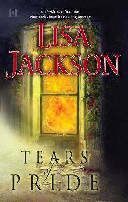 Tears of Pride, Lisa Jackson