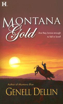 Image for Montana Gold