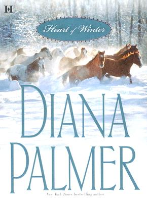 Image for Heart Of Winter: Woman HaterIf Winter Comes