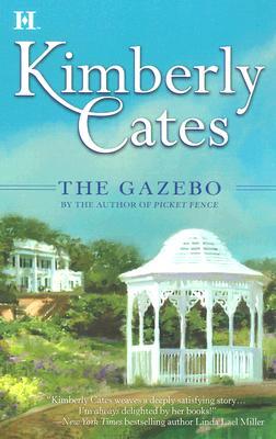 The Gazebo, KIMBERLY CATES