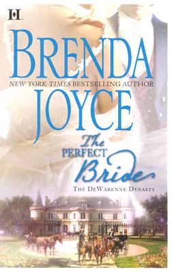 The Perfect Bride (#8 De Warrenne Series), Brenda Joyce