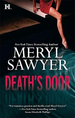 Death's Door, MERYL SAWYER