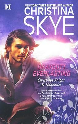 Image for Draycott Everlasting: Christmas KnightMoonrise (Hqn)