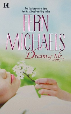 Image for Dream Of Me
