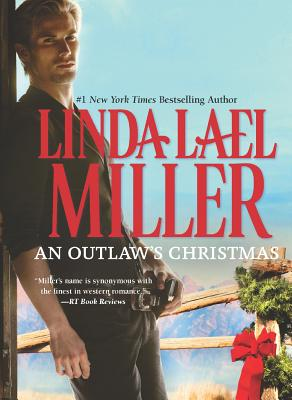 "Outlaw's Christmas (Mckettricks of Texas), ""Miller, Linda Lael"""