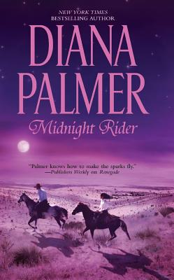 Image for Midnight Rider