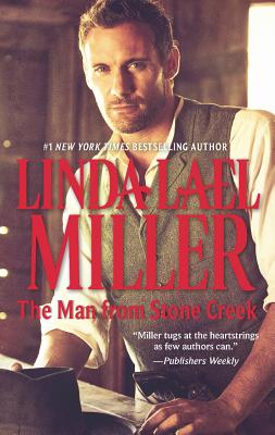 Image for The Man from Stone Creek (A Stone Creek Novel)