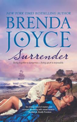 Surrender, Brenda Joyce