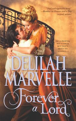 Image for Forever a Lord (The Rumor Series)