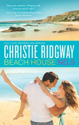 Beach House No. 9, Ridgway, Christie