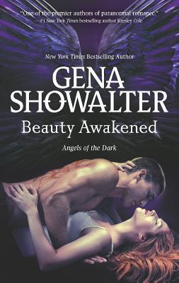 Image for Beauty Awakened (Angels of the Dark)