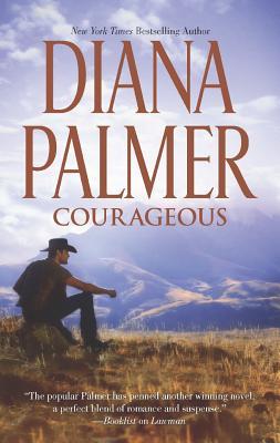 Courageous (Hqn), Palmer, Diana
