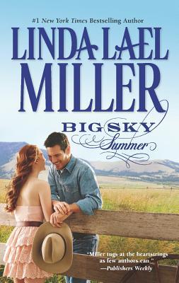 Big Sky Summer, Miller, Linda Lael