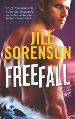 Freefall, Jill Sorenson