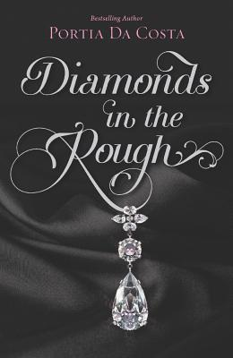 Image for Diamonds In The Rough
