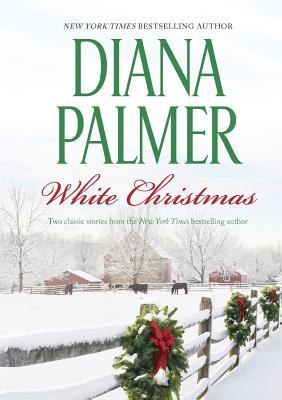 Image for White Christmas