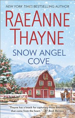 Image for Snow Angel Cove