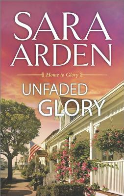 Unfaded Glory, Arden, Sara