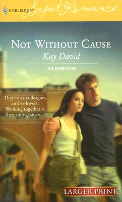 Image for Not Without Cause