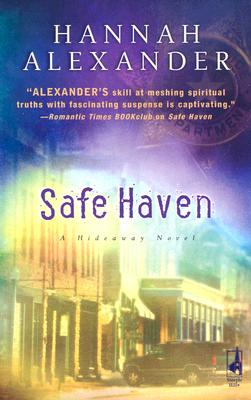 Image for Safe Haven (Hideaway, Book 2)