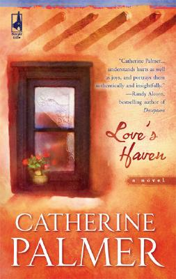 Image for Love's Haven (Steeple Hill Women's Fiction #21)