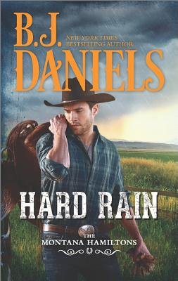 Image for Hard Rain