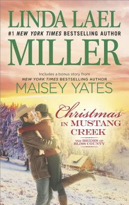 Image for Christmas In Mustang Creek  (Anthology)
