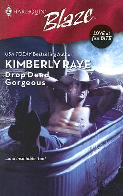 Drop Dead Gorgeous, Raye, Kimberly