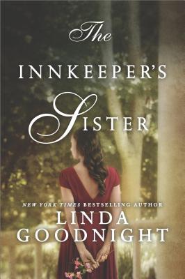 Image for The Innkeeper's Sister: A Romance Novel (A Honey Ridge Novel)
