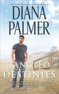 Image for Tangled Destinies