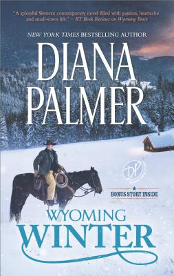 Image for Wyoming Winter