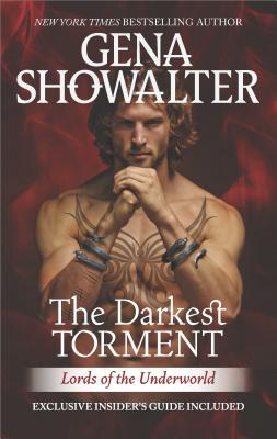 Image for The Darkest Torment