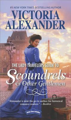 Image for Lady Travelers Guide to Scoundrels & Other Gentlem