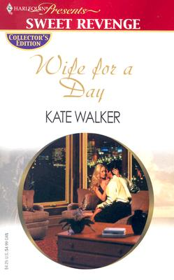 Image for Wife For A Day (Promotional Presents)